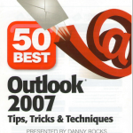 50 Outlook Tips