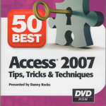 50 Best Access Tips