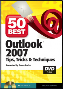 50 Best Outlook Tips